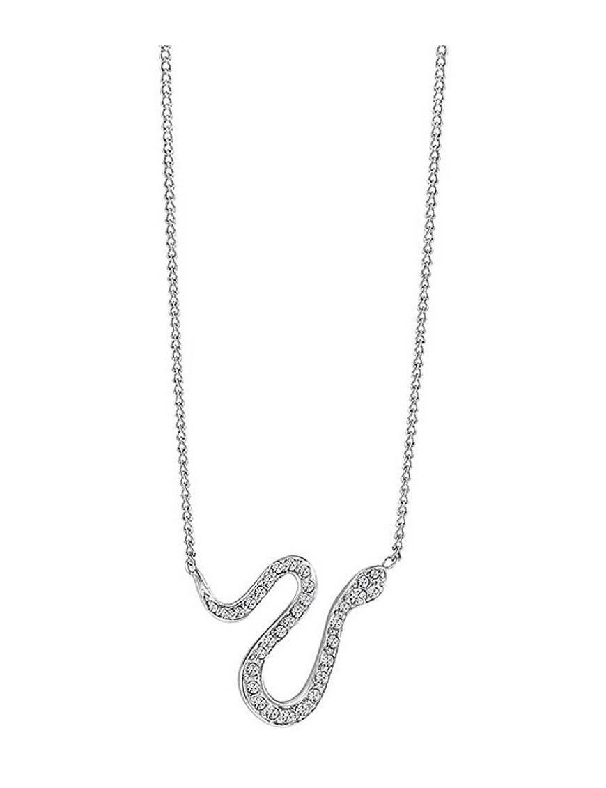 Collar Guess metal mujer UBN71545