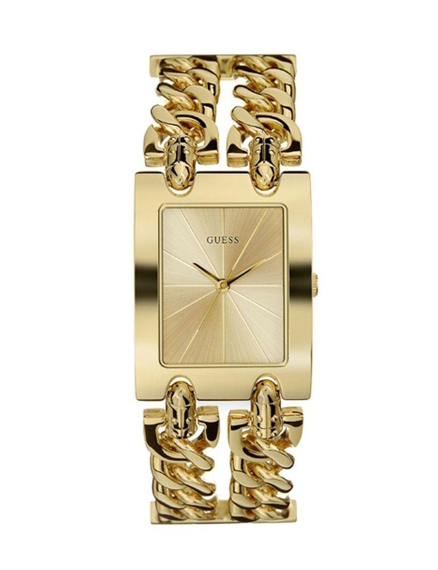 Reloj Guess mujer W0311L2