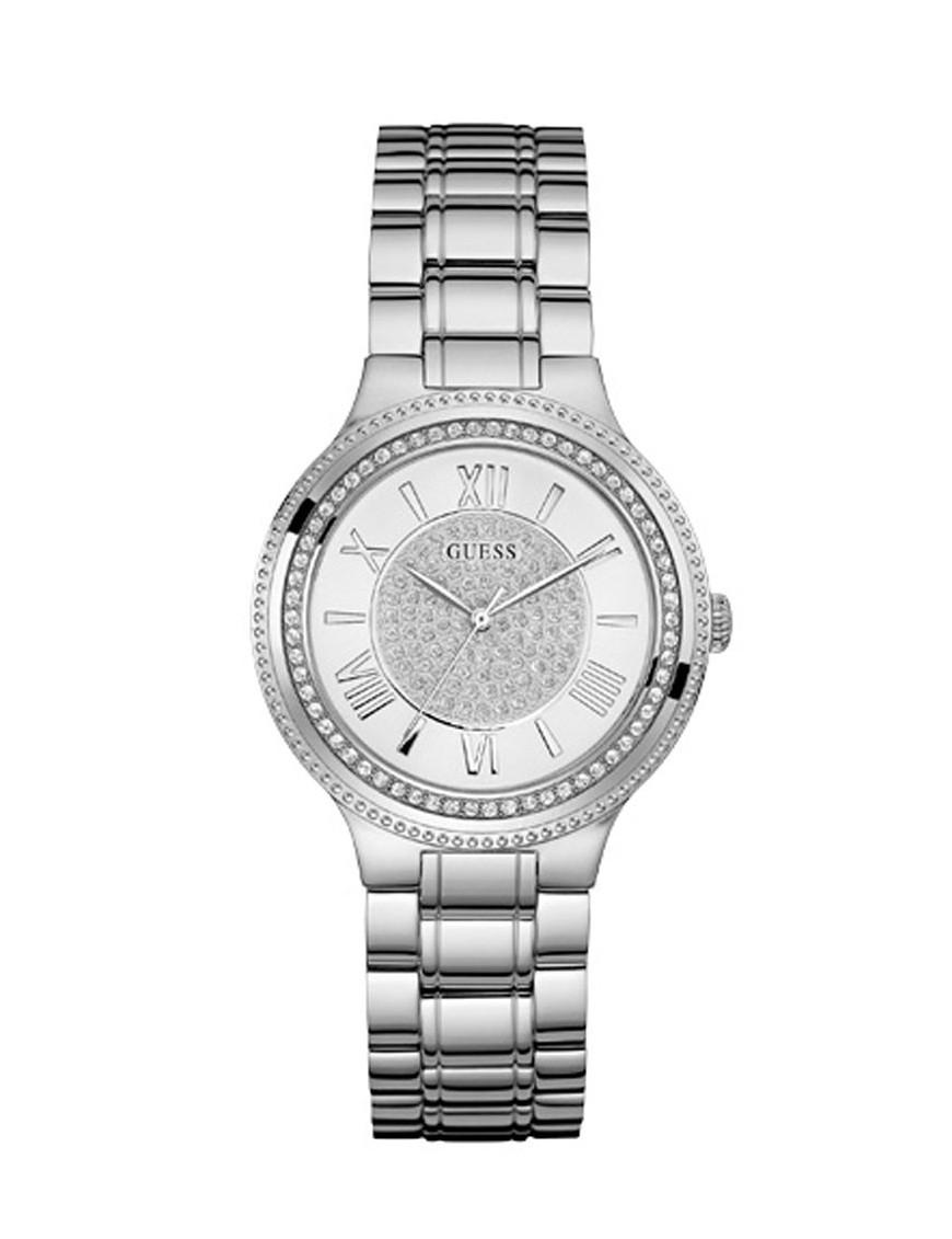 Reloj Guess mujer W0637L1