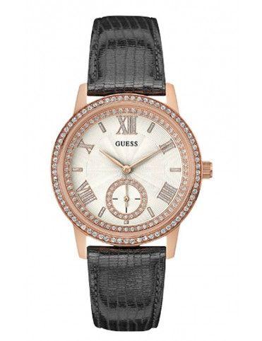 Reloj Guess mujer W0642L3