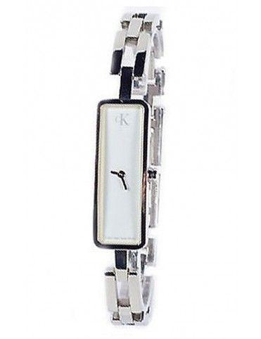 Reloj Calvin Klein mujer K1023137