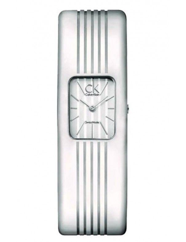 Reloj Calvin Klein mujer K8123120