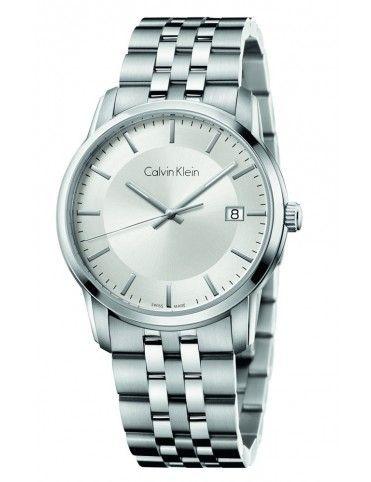 Reloj Calvin Klein Hombre K5S31146