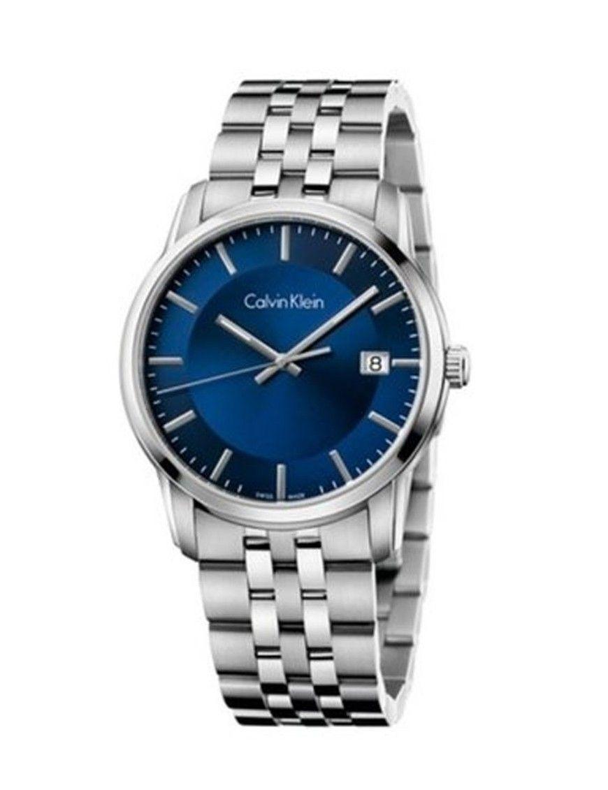 Reloj Calvin Klein hombre K5S3114N