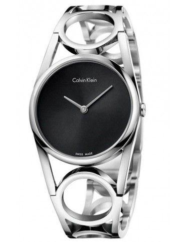 Reloj Calvin Klein mujer K5U2M141