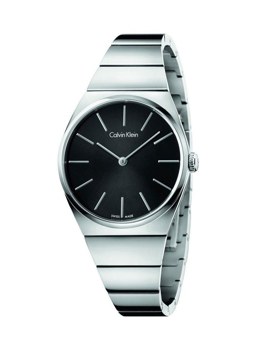 Reloj Calvin Klein mujer K6C2X141
