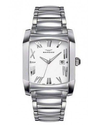 Reloj Sandoz hombre 71557-00