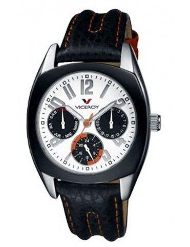 Reloj Viceroy Cadete 432080-05