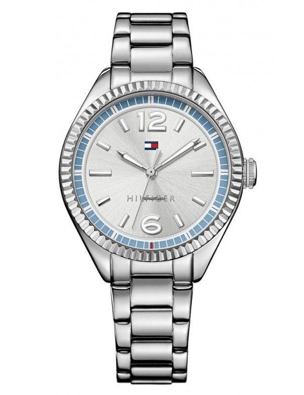Reloj Tommy Hilfiger mujer 1781519