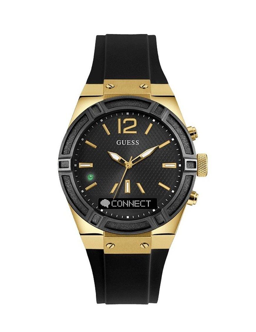 Reloj Guess SmartWatch mujer C0002M3