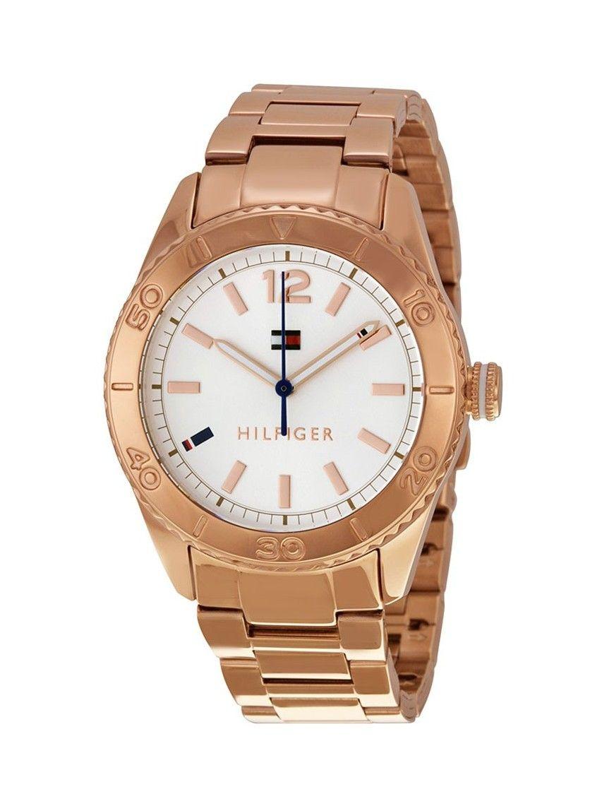 Reloj Tommy Hilfiger mujer 1781567