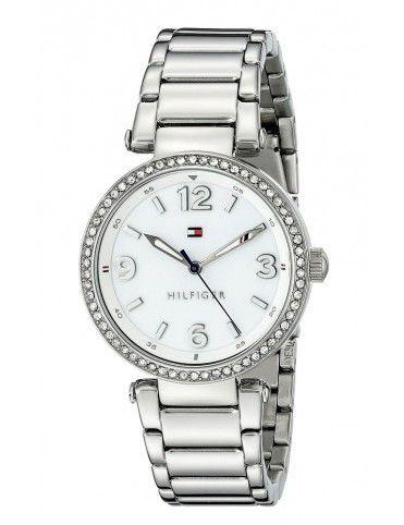 Reloj Tommy Hilfiger mujer 1781589