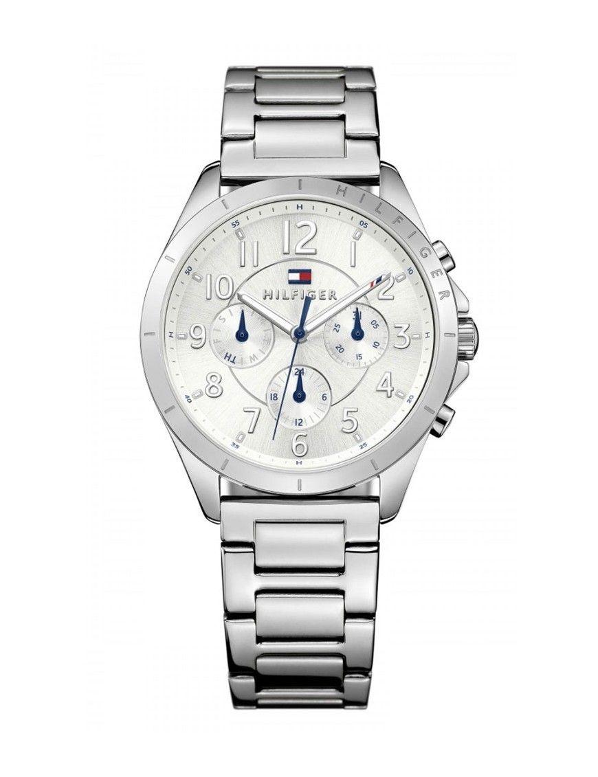 Reloj Tommy Hilfiger mujer 1781605