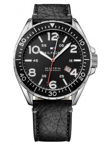 Reloj Tommy Hilfiger hombre 1791131