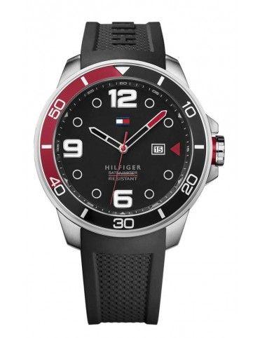 Reloj Tommy Hilfiger hombre 1791153