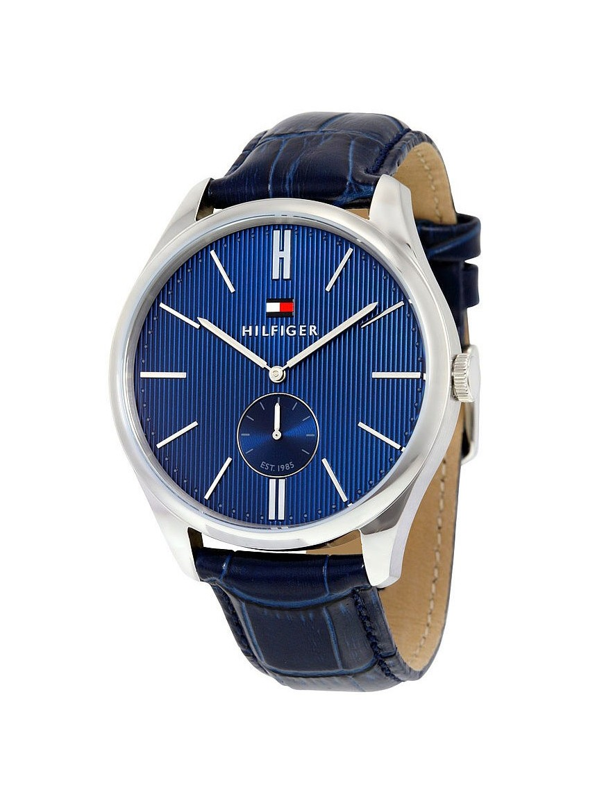 Reloj Tommy Hilfiger hombre 1791169