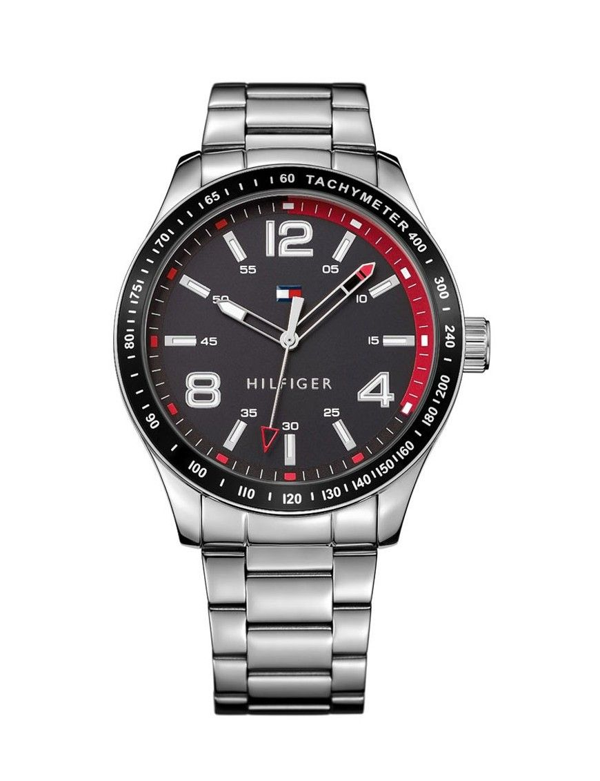 Reloj Tommy Hilfiger hombre 1791178