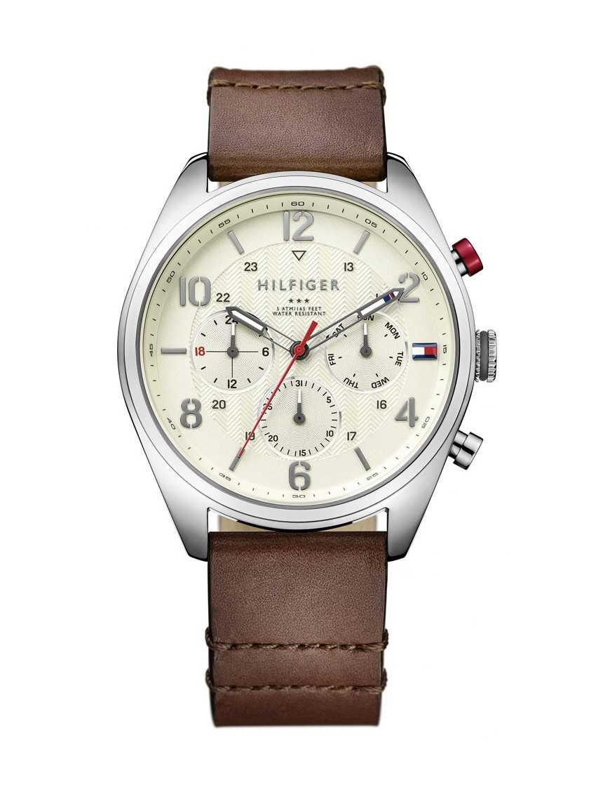 Reloj Tommy Hilfiger hombre 1791208