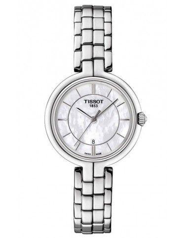 Comprar Reloj Tissot mujer T0942101111100 online
