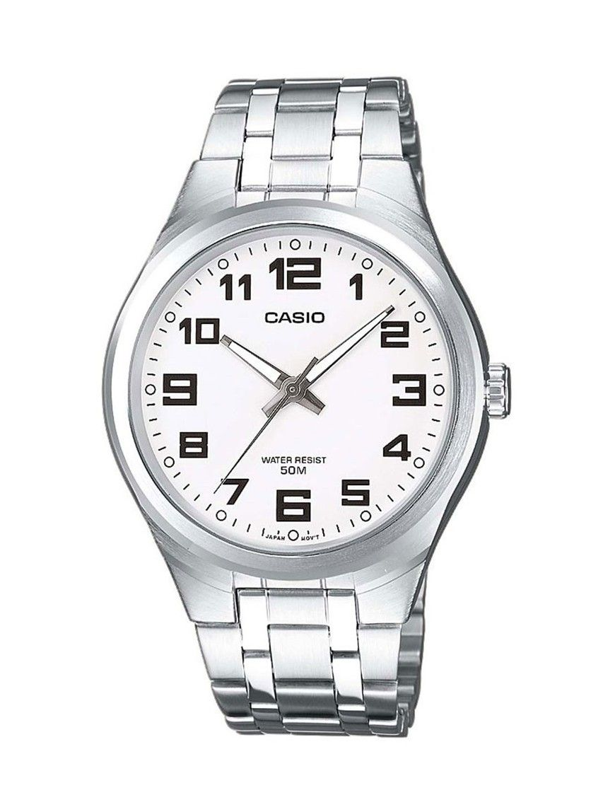 Reloj Casio hombre MTP-1310PD-7BVEF