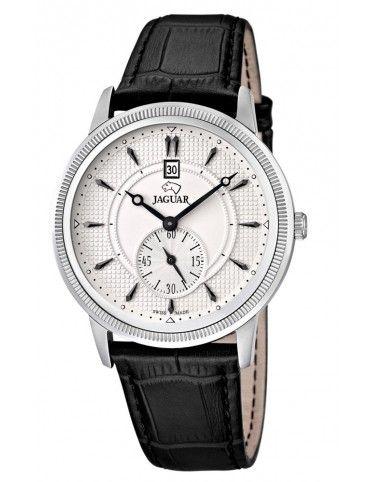 Comprar Reloj Jaguar hombre J664/1 online