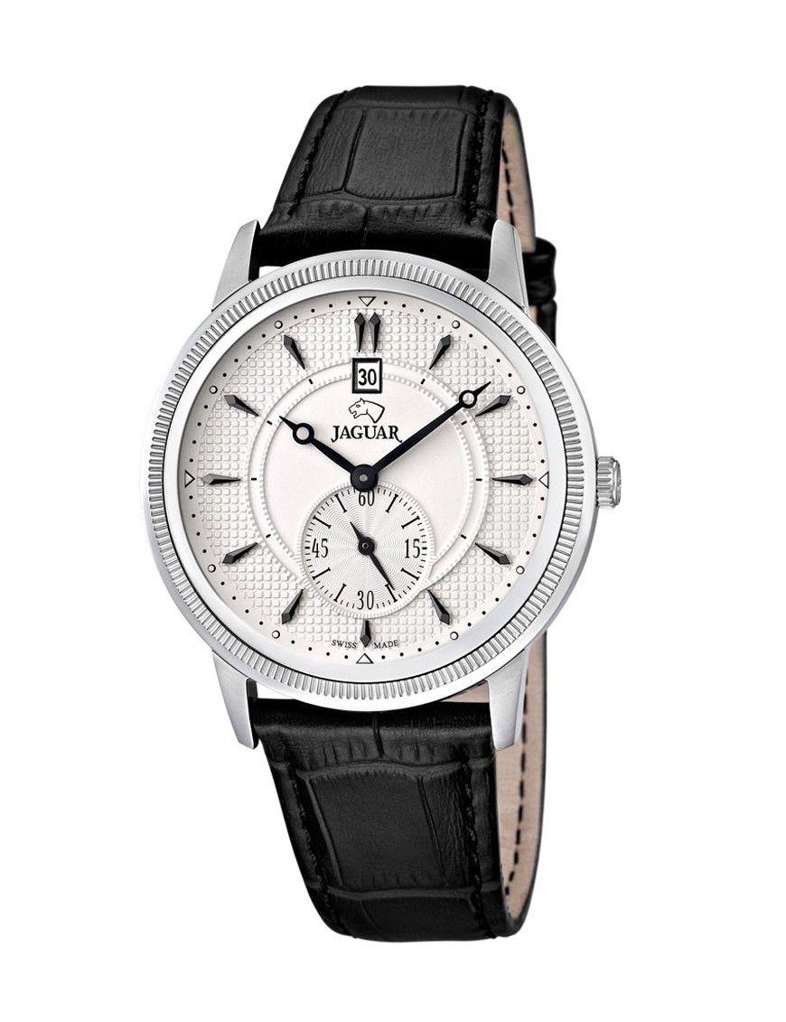 Reloj Jaguar hombre J664/1