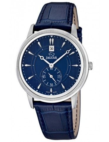 Reloj Jaguar hombre J664/2