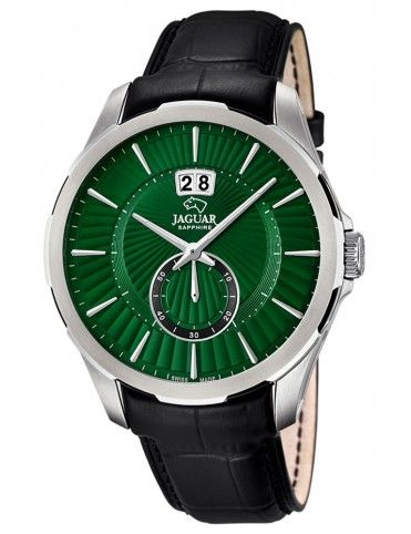 Reloj Jaguar hombre J682/2