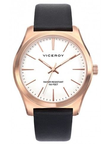 Reloj Viceroy hombre 40515-07