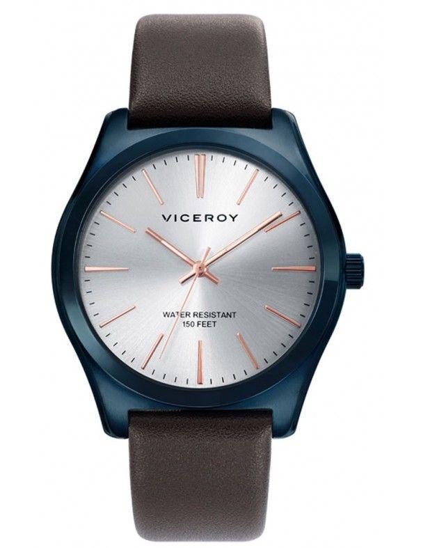 Reloj Viceroy hombre 40515-37