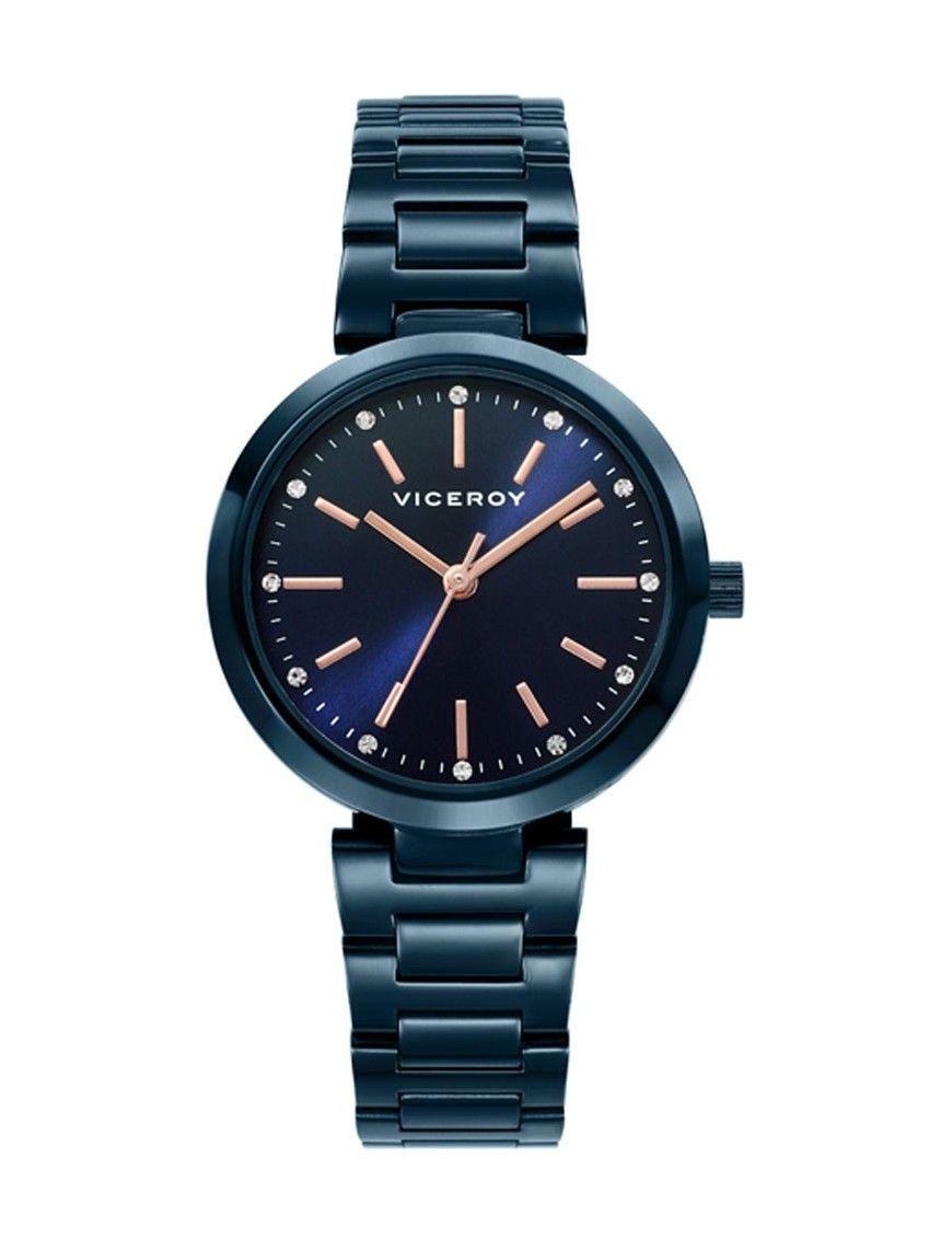 Reloj Viceroy mujer 40864-37