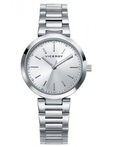 Reloj Viceroy mujer 40864-85