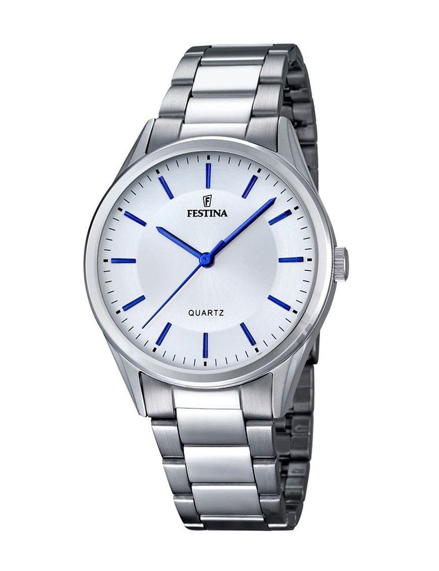 Reloj Festina hombre F16875/3