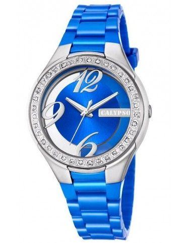 Reloj Calypso mujer K5679/5