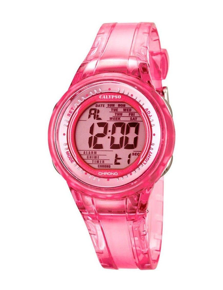 Reloj Calypso mujer K5688/2