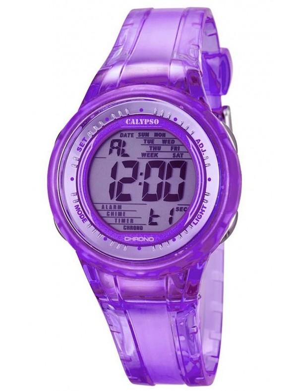 Reloj Calypso mujer K5688/3