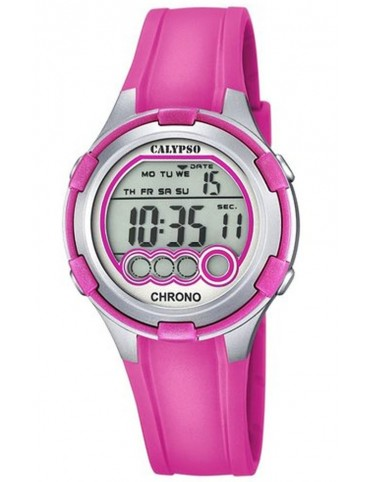 Reloj Calypso mujer K5692/3