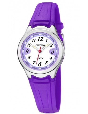 Comprar Reloj Calypso cadete K6067/2 online
