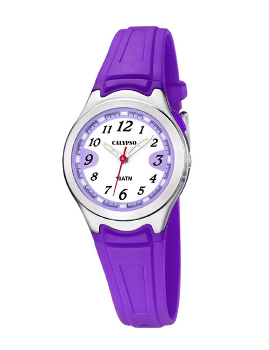 Reloj Calypso cadete K6067/2