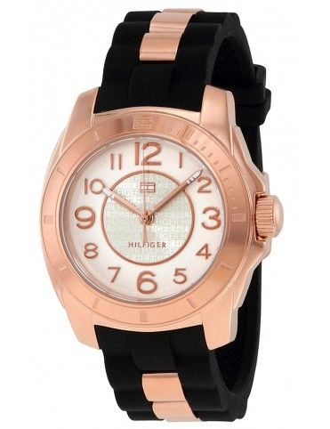 Reloj Tommy Hilfiger unisex 1781508