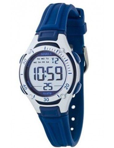 Reloj Marea cadete B25127/2