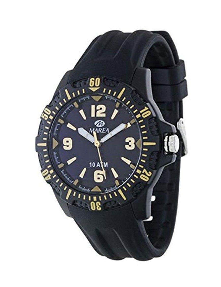Reloj Marea hombre B25130/1