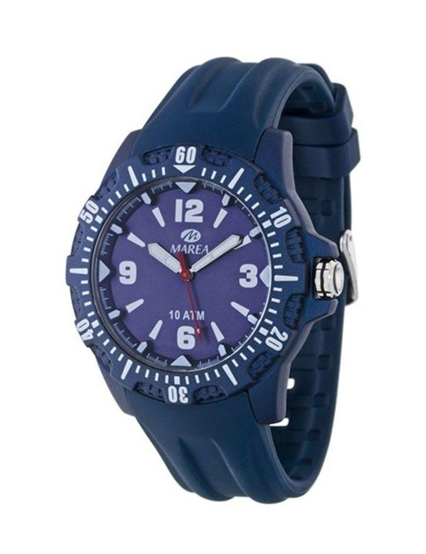 Reloj Marea hombre B25130/2