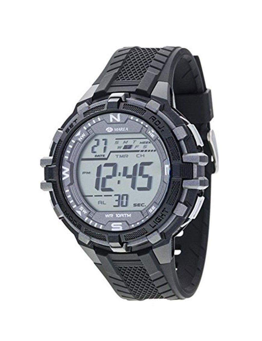 Reloj Marea Cronógrafo hombre B44090/1