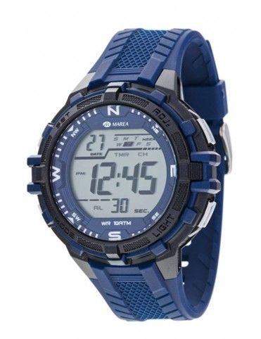 Reloj Marea hombre B44090/2