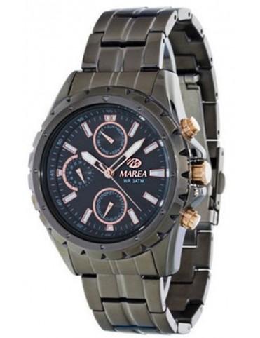 Reloj Marea Multifunción hombre B54056/5