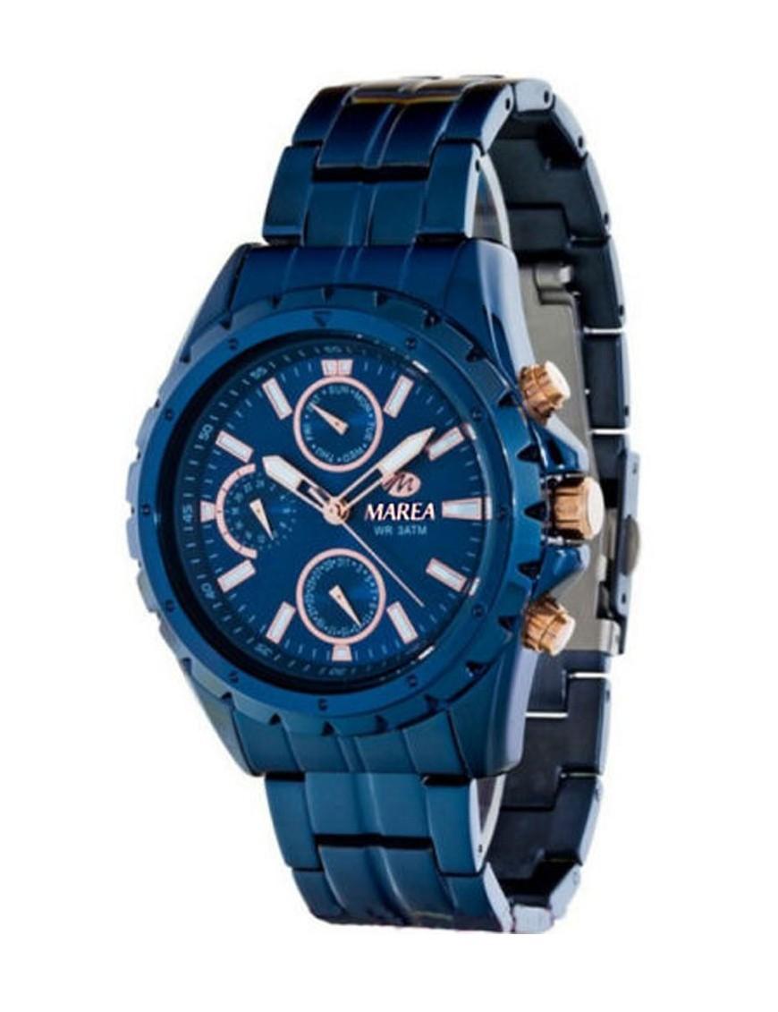 Reloj Marea Multifunción hombre B54056/6