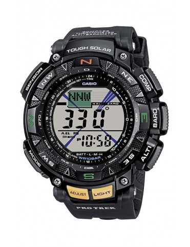 Comprar Reloj Casio Pro Trek hombre PRG-240-1ER online