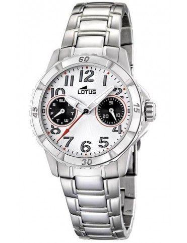 Comprar Reloj Lotus multifunción Niño 15652/5 online