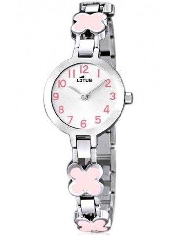 Reloj Lotus Niña 15828/2